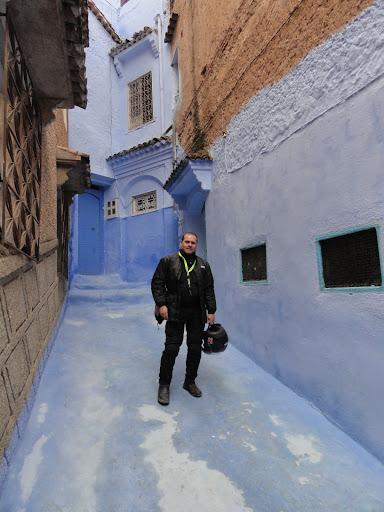 Marrocos 2012 - O regresso! - Página 9 DSC07546