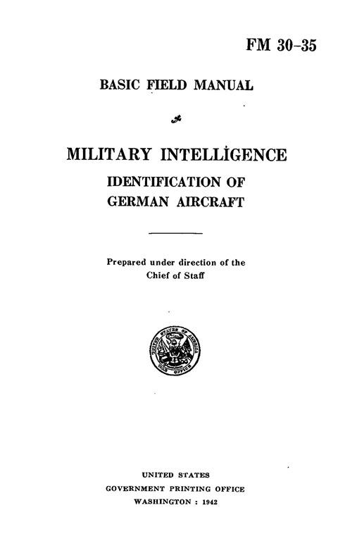 [FM-30-35-WD-Identification-of-German%5B1%5D]