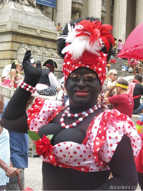 Carnaval Rio2