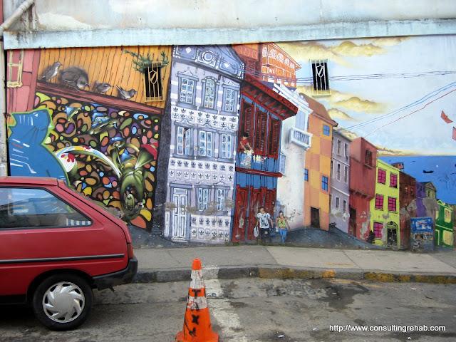 Valparaiso Grafitti - IMG_0979.JPG