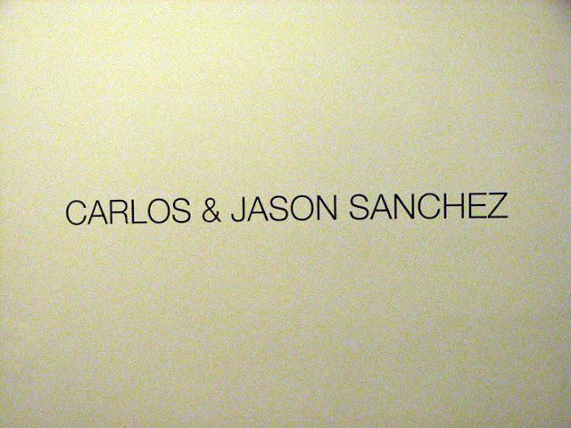 chelsea-galleries-nyc-11-17-07 - IMG_9523.jpg