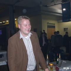 72Stunden-Ball in Spelle - Erntedankfest2006%2B175-kl.jpg