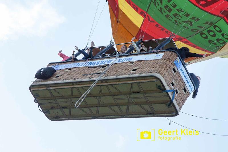 Luchtballonfestival Rouveen - IMG_2664.jpg