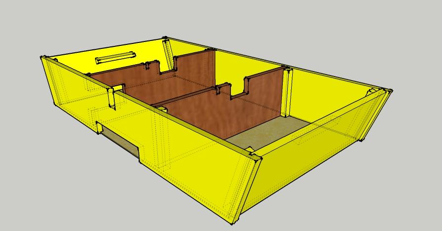 blog de vincent demaret baby foot stella report des. Black Bedroom Furniture Sets. Home Design Ideas