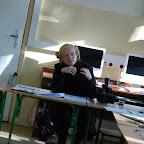 Warsztaty dla nauczycieli (1), blok 5 01-06-2012 - DSC_0198.JPG
