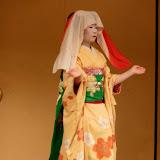 2014 Japan - Dag 8 - mike-P1050857-0388.JPG