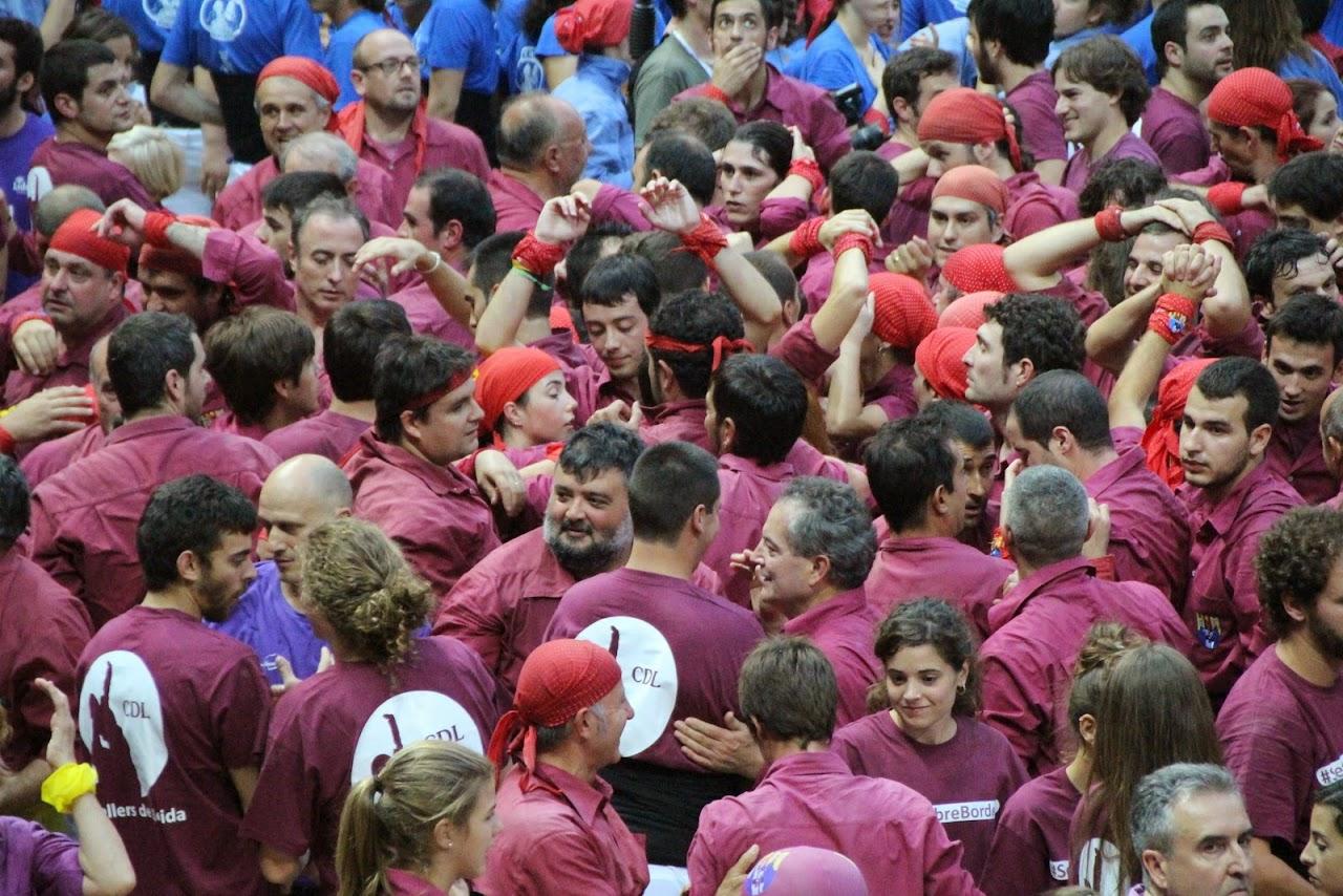XXV Concurs de Tarragona  4-10-14 - IMG_5738.jpg