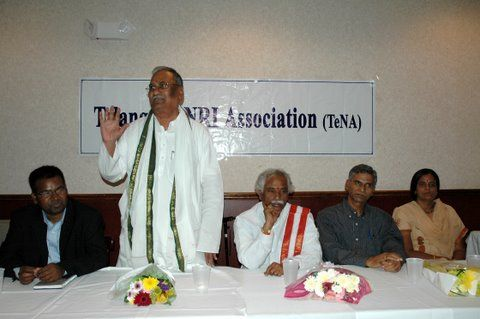 Boston TeNA meeting with BJP Leaders - DSC_6637.JPG