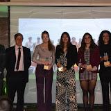 05/03/2016 - X Gala de los Premios Nacionales de Remo 2015 - DSC_1057%2Bcopia.jpg