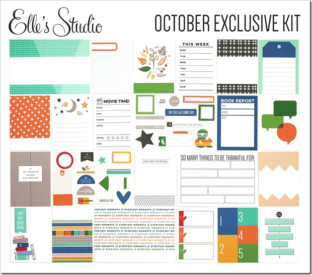 EllesStudio_October2018_Kit