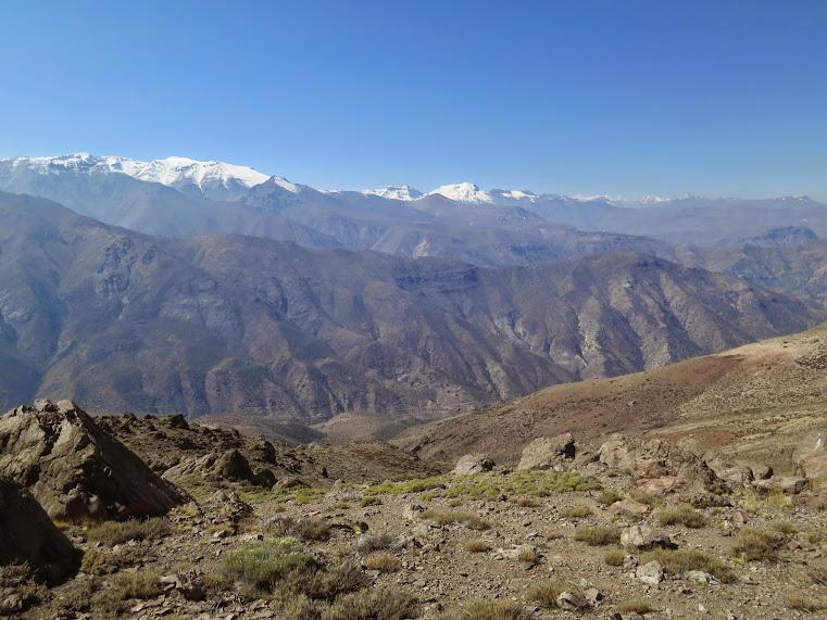 20150329 - CHILE - CERRO CANOITAS. IMG_0029