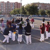 Matinades Gralleres 26-09-10 - 20100926_526_Matinades_Festa_Major.jpg