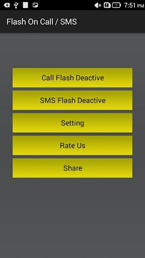 壁紙三菱ふそうカント 1.0 Android 用製品- 無料で app をダウンロード