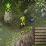 Zelda Legends's profile photo