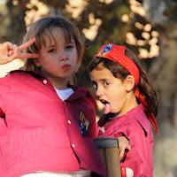 Diada Mariona Galindo Lora (Mataró) 15-11-2015 - 2015_11_15-Diada Mariona Galindo Lora_Mataro%CC%81-94.jpg