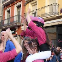 Diada XXIè Aniversari Castellers de Lleida 9-4-2016 - IMG_0073.JPG