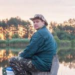 20160709_Fishing_Gorodyshche_008.jpg
