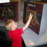 Childrens Museum 2015 - 116_8095.JPG