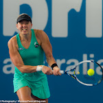 Kaia Kanepi - Brisbane Tennis International 2015 -DSC_6281.jpg