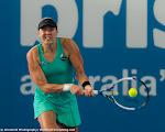 Kaia Kanepi - Brisbane Tennis International 2015 -DSC_6281.jpg