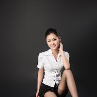 LiGui 2014.10.07 网络丽人 Model 凌凌 [48P] DSC_2810.jpg