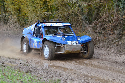 plaines - Photos Rallye Plaines et Vallées 2013 DSC_0387
