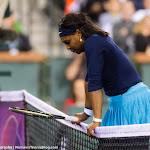 Serena Williams - 2016 BNP Paribas Open -DSC_1958.jpg