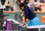 Serena Williams - 2016 BNP Paribas Open -DSC_1958.jpg