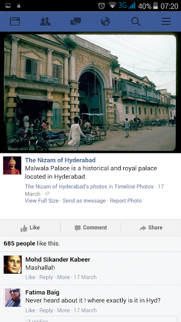 Hyderabad - Rare Pictures - Screenshot_2015-10-04-07-20-22.png