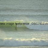 _DSC7402.thumb.jpg