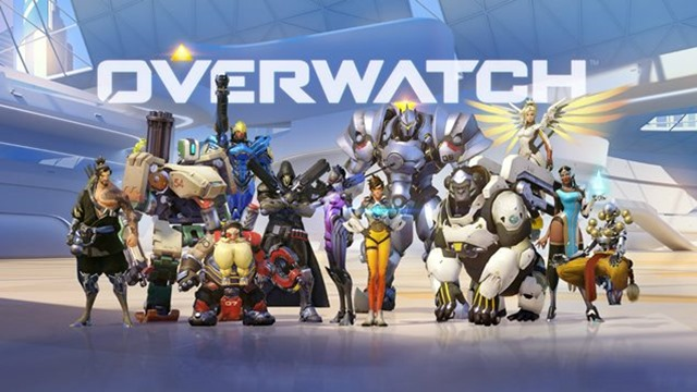 overwatch cheats and tips 01b