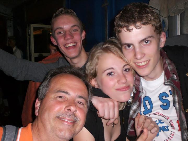 2009 Koninginnedag - CIMG1656.JPG