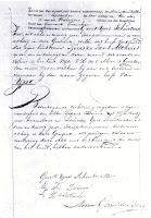 Schuitmaker, Ype Gerrits Geboorteake 21-09-1829 .jpg