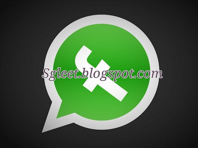 UPDATED - FACEBOOK WILL START IMPORTING YOUR WHATSAPP NUMBER - HERE'S HOW TO STOP THEM