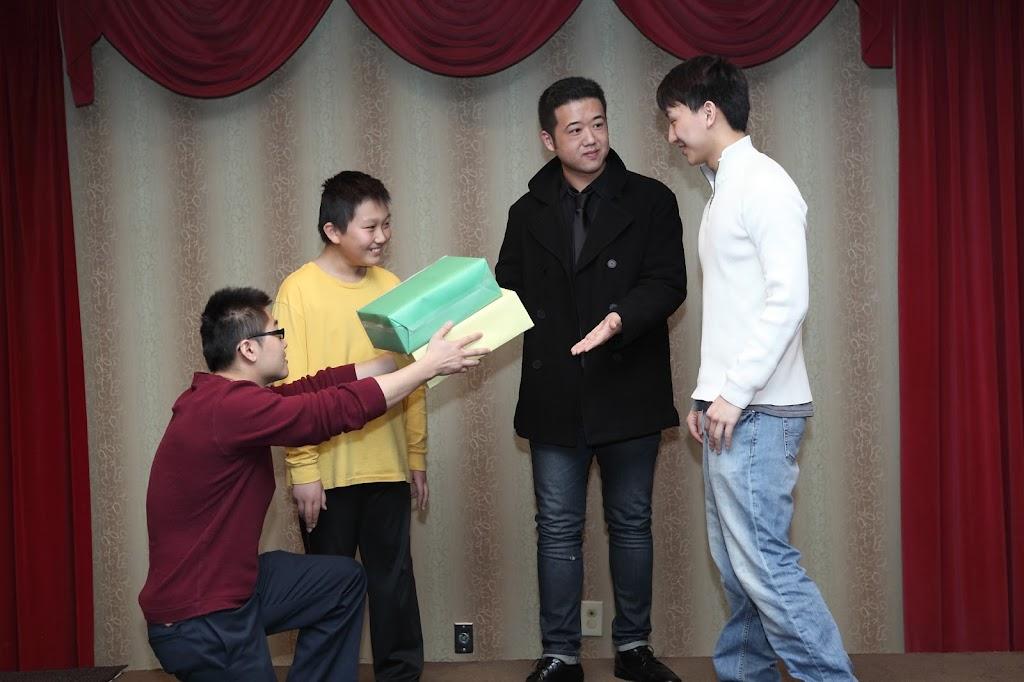 20130224丰收春节演出 - _MG_0133.JPG