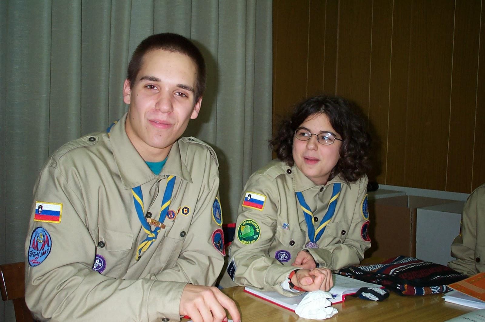 Sestanek vodnikov, Ilirska Bistrica - DCP_3485.JPG
