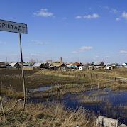 UralEuropa119.jpg