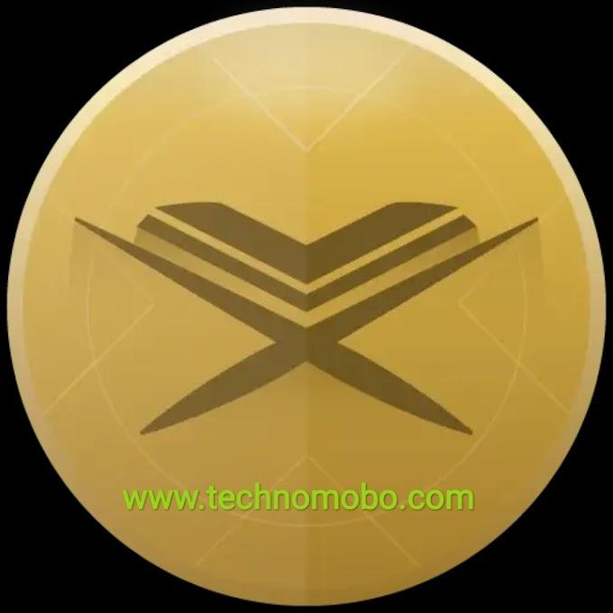 Qur'an Malayalam Thafseer App | ഖുർആൻ വ്യാഖ്യാനം മലയാളം ആപ്പ്
