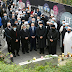 النمسا تؤكد التزامها بالحفاظ على التراث الثقافي اليهودي والدفاع عنه