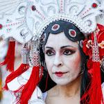 CarnavaldeNavalmoral2015_340.jpg