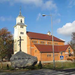 Kościół św. Jana Pawła II's profile photo