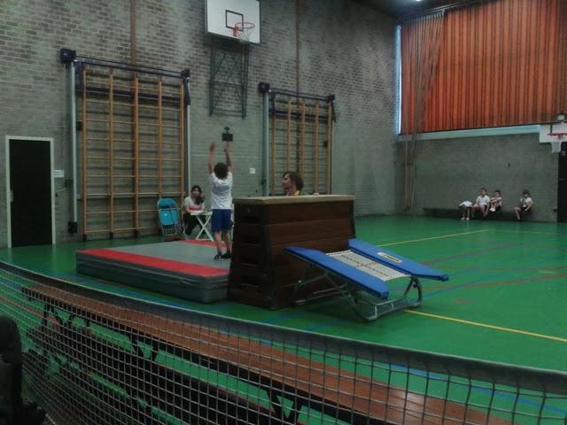 Gymnastiekcompetitie Denekamp 2014 - 2014-02-08%2B15.42.41.jpg