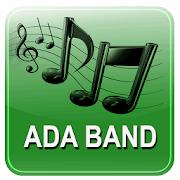 Lirik Lagu ADA Band Populer