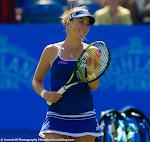Belinda Bencic - AEGON International 2015 -DSC_2173.jpg