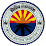 Safer Arizona's profile photo