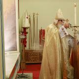 Feast of the Nativity 2012 - _MG_1620.JPG