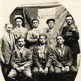 1928-classards.jpg