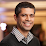 Amit Joshi's profile photo