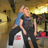 2011 Bowling Bonfire - bowling%2B2011%2B026.jpg