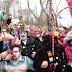 2011-03-26-leffrinckoucke100.JPG